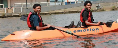 swan boats penn s landing july enews15 independence seaport museum
