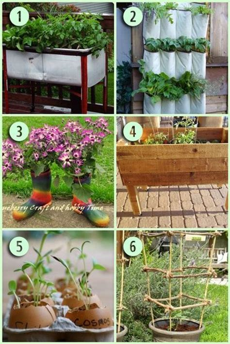 diy garden projects diy gardening projects gardening stuff pinterest