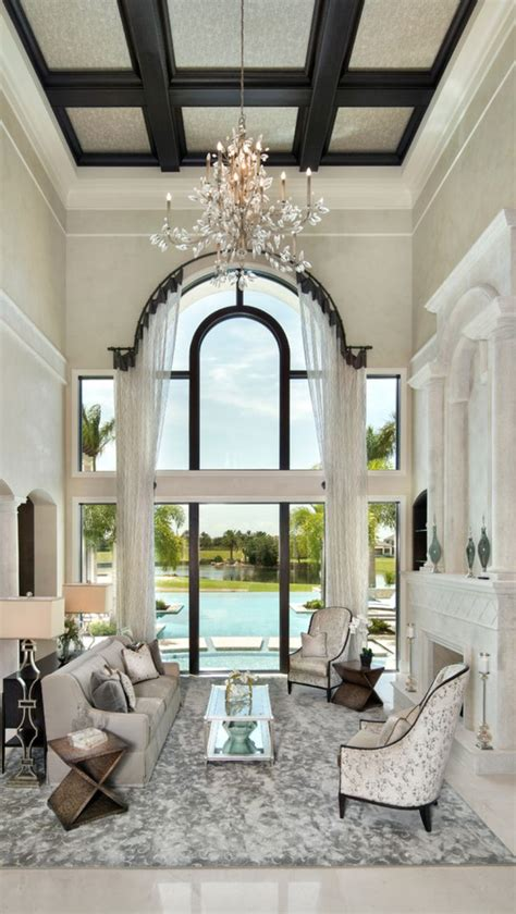 mediterranean home decor best 25 mediterranean homes ideas on pinterest