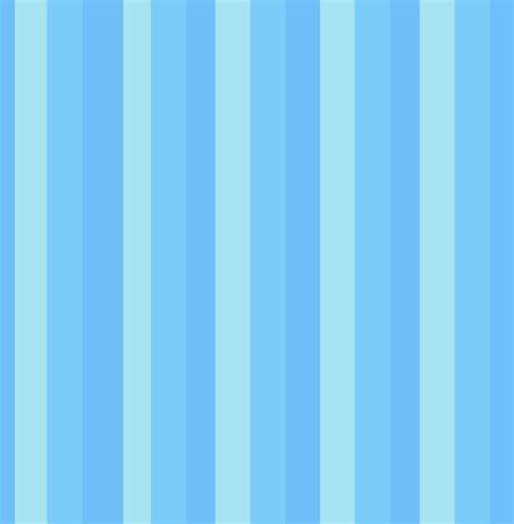 N Bab Blue Stripe baby blue stripes wallpaper wallpapersafari