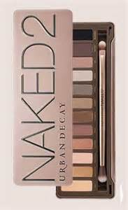 what shade ofurban decay tamela mann wears beauty blogging junkie leslie mann s makeup look at the