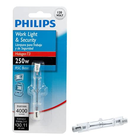lade a led equivalenti a 100w gy6 35 led philips philips mastercapsule 45w 12v ir 18162