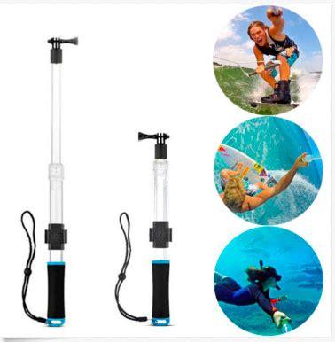 soporte camara gopro tienda foto y bogot 225 monopodo selfie con flotador para gopro tienda foto y