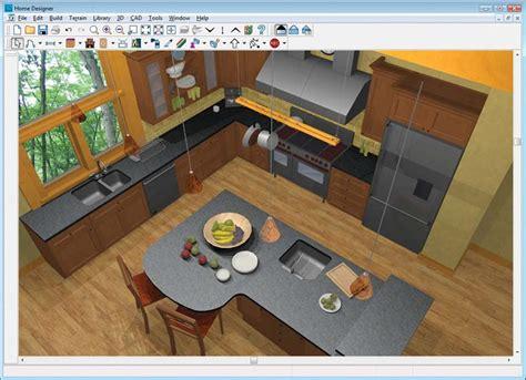 home designer interiors amazon amazon com chief architect home designer interiors 10