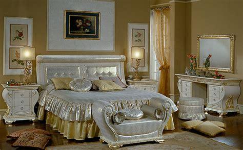 designer schlafzimmermöbel schlafzimmer wandfarbe braun
