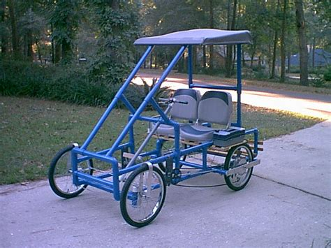 build from pvc pipe car 1 flexpvc 174 com projects structures canopies ladders