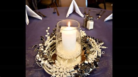 winter wedding table decorations ideas for winter wedding table decorations