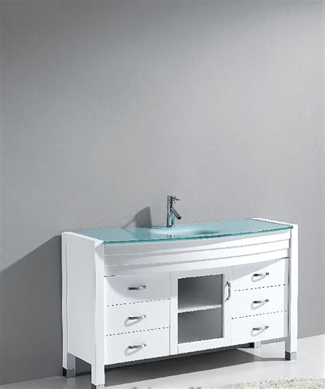 48 inch sink vanity top only 100 48 inch bathroom vanity bathroom 48 inch vanity 72