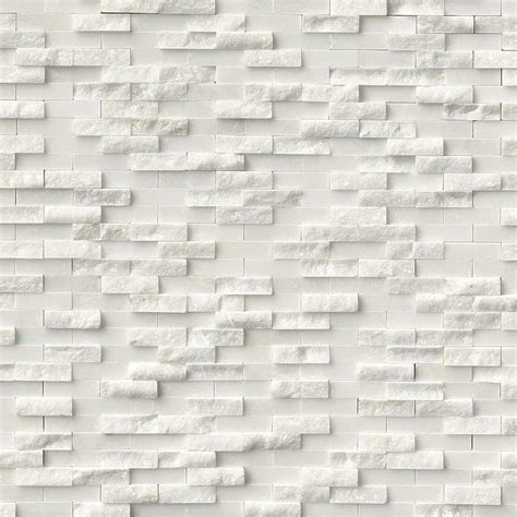 pattern split arabescato carrara splitface pattern origins granite