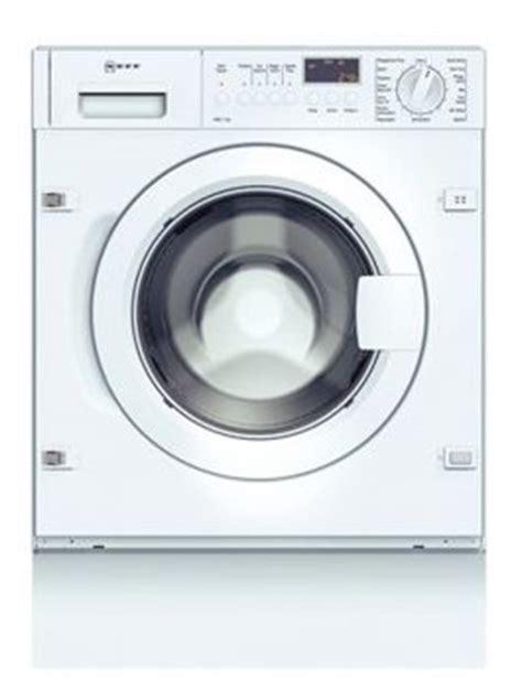 waschmaschine und trockner in einem gibt es waschmaschine und trockner in einem bewusst