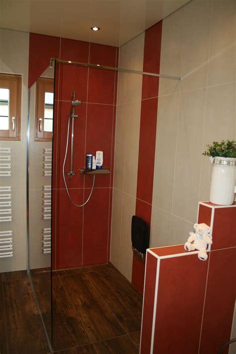 Barrierefreie Badezimmer by Barrierefreie Badezimmer In Wien Ihrem Profi Hans Hunger