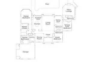 hgtv dream home 2017 tour and giveaway dessert first floor plan for hgtv dream home 2012 pictures and video