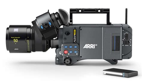 arri workflow news codex delivers recording and workflow for arri sxt