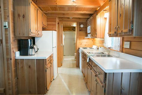 amish country kitchen amish country ohio cabin rentals cabins in