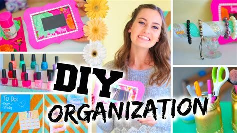 youtube organizing diy room organization easy ways to organize youtube