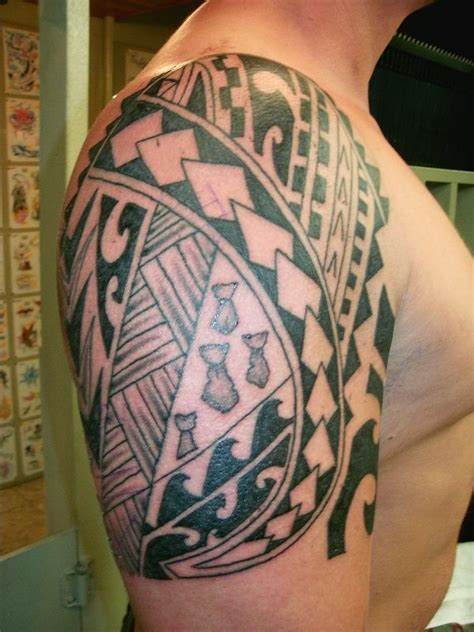 guam tribal tattoos 20 best images about guam tattoos on