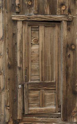 doorswoodsingleold  background texture usa