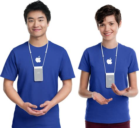 apple employee apple wins dismissal of lawsuit over employee bag checks