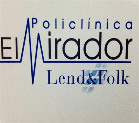 cuadro medico colegio abogados madrid policl 237 nica el mirador colmenar viejo