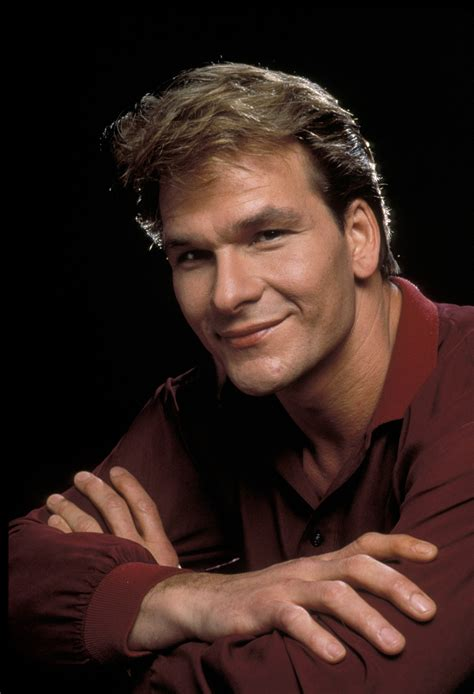 patrick swayze death bed photo swayze bed photo 28 images patrick swayze classic ghost set for tv adaptation