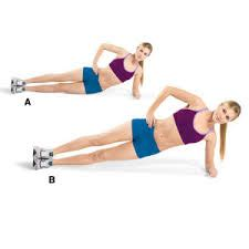 how often should you do ab workouts new health advisor
