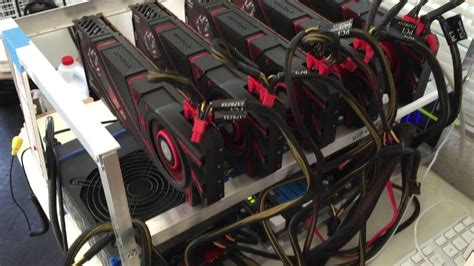 Riser Vga For Minning Gaming Etc ethereum mining in october 2017 still profitable