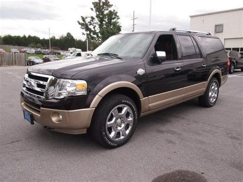 king ranch expedition accessories for king ranch expedition 2014 autos post
