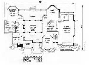 Balmoral House Plan by Gallery For Gt Balmoral Castle Floor Plan