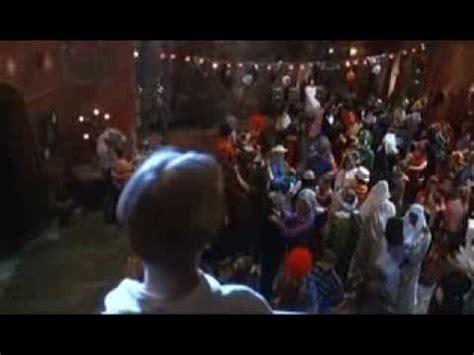 film ghost dance casper 1995 can i keep you youtube
