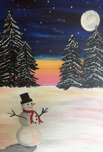 paint nite events near me 1212 best it s a paint images on