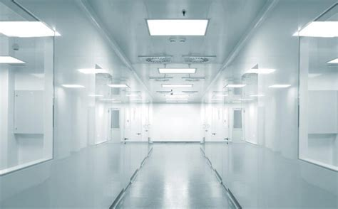 kamco ceiling tiles utilite ceiling panels in ma vt me nh kamco supply boston