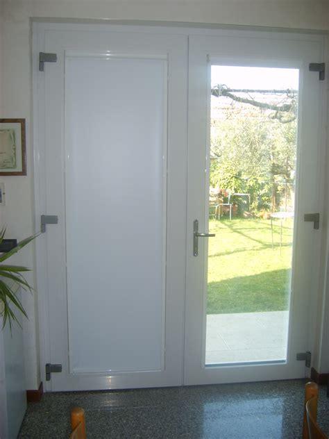 porta ingresso pvc porte e portoncini di ingresso in pvc infix