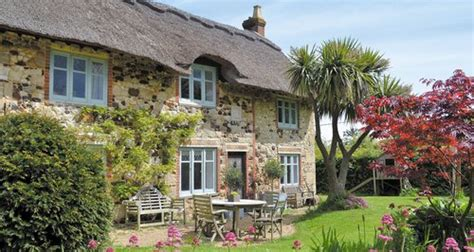 cottages 4 you win 163 500 to spend on a with cottages 4 you south west