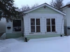 2 Bedrooms House For Rent Two Bedroom House For Rent Central Regina Regina