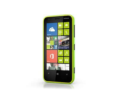 Hp Nokia Lumia Baru nokia lumia 620 windows 8 baru saja diluncurkan seputar dunia ponsel dan hp