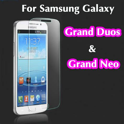 Battery Baterai Samsung Galaxy Grand Duos I9082 9082 Gt I9082 Diskon for samsung galaxy grand duos i9082 9082 original flip leather back cover cases battery housing