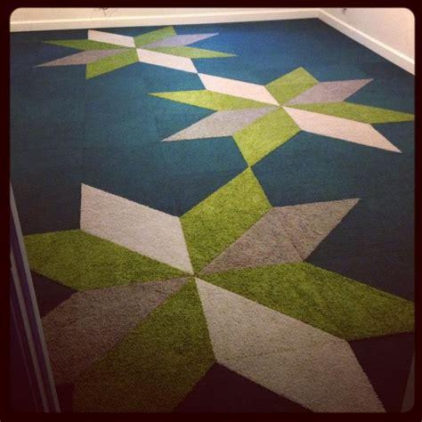 pattern tiles dublin 23 best carpet tile inspiration images on pinterest