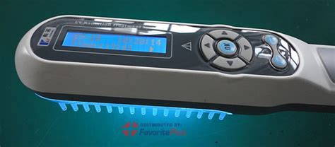 ultraviolet light therapy machine dermahealer uv b phototherapy l for psoriasis vitiligo