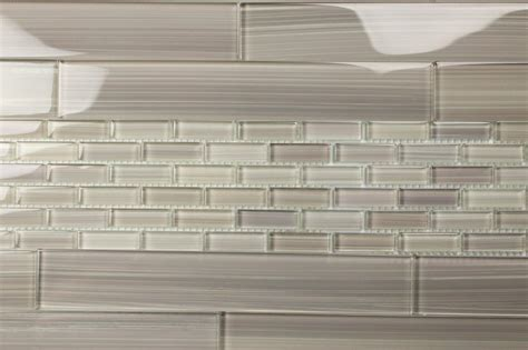 what are subway tiles gray glass subway tile gainsboro gray 2x12 glass tile