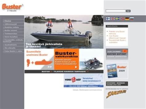 boat manufacturers finland buster aluminum boats cached the boat design and boat