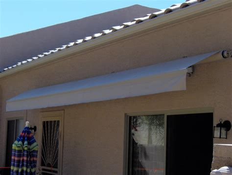 window awnings phoenix window awnings phoenix 28 images aluminum awnings