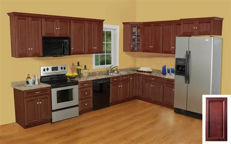 north timber cabinetry reviews