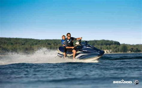 yamaha jet boat problems yamaha jet boat marine engine problems yamaha free