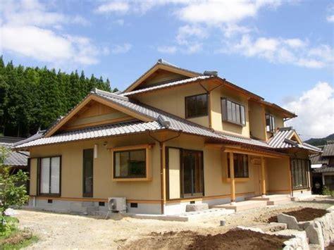 desain dapur bergaya jepang 20 model desain rumah ala jepang dirumahku com