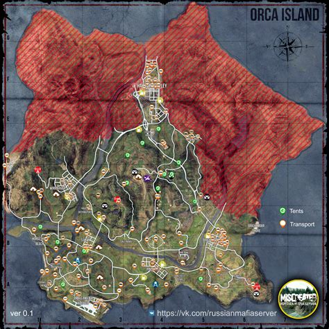 pubg vehicle spawns steam community guide miscreated map spawns of cars