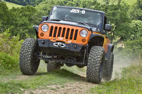 jk8 jeeps for sale jeep jk8 for sale autos post