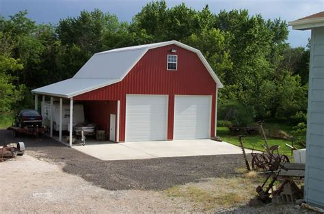 barn shop plans quot sheetrock quot for my barn shop