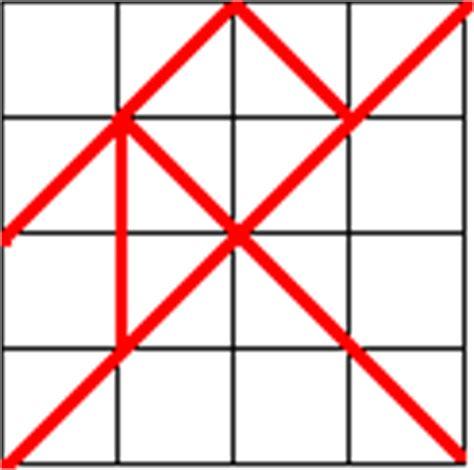 new year tangram activities tangram template enchanted learning software