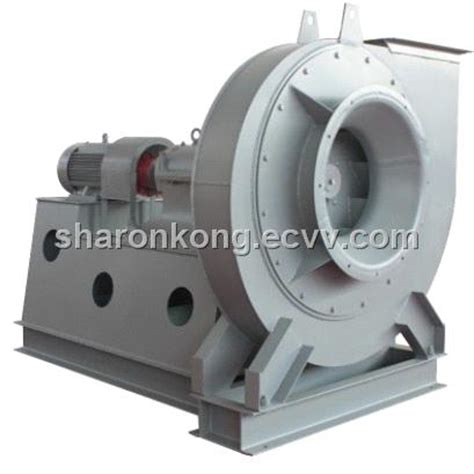 induced draft fan boiler induced draft fan purchasing souring ecvv purchasing service platform