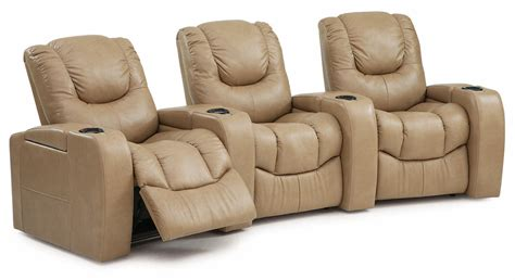 rv recliners wall huggers rv rocker recliners wall hugger recliners